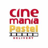 CineMania Pastel