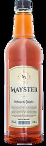 Conhaque Mayster