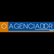 O Agenciador