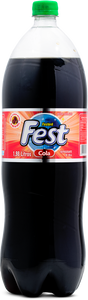 Festerê Cola