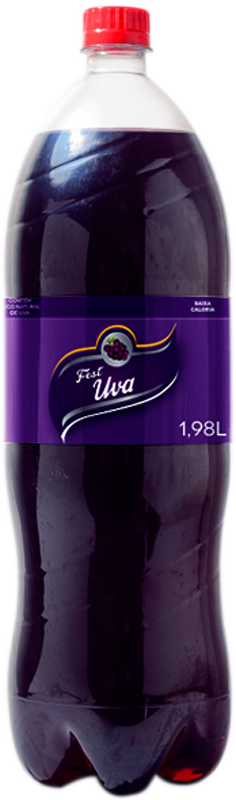 Fest Uva