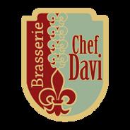 Chef Davi Brasserie