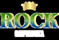 logos produtos-08.png