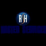 RH Master Services