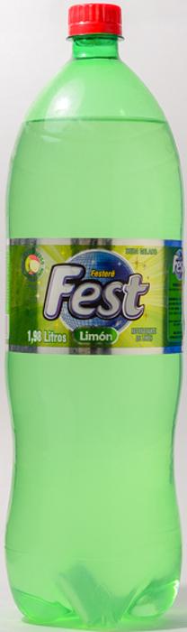 Festerê Limão