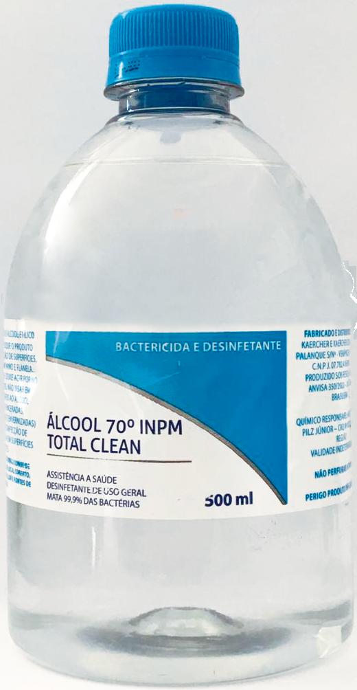Álcool_liquido_.png