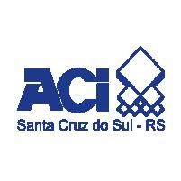 ACI Santa Cruz do Sul
