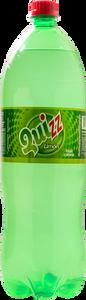 Quizz Limão