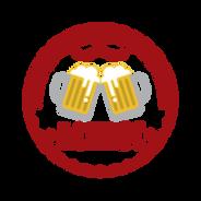 ACERSC Associação dos Cervejeiros e Cerv