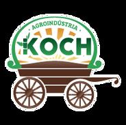 Agroindústria Koch