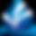 04-aprov-logo_fest_bebidas.png