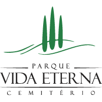 Parue Vida Eterna Cemitério