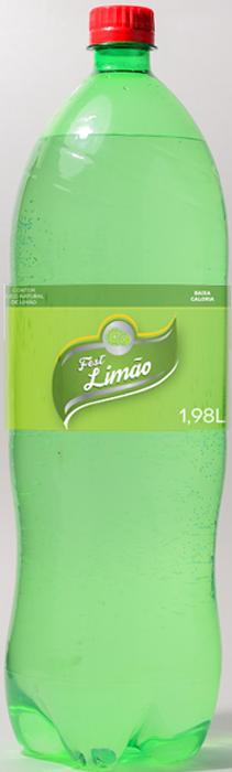 Fest Limão