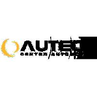 Autech Centro Automotivo