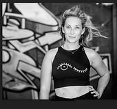 Elena Kelly