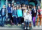 photo 14.jpg