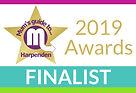 award-finalist-banner-2019.jpg
