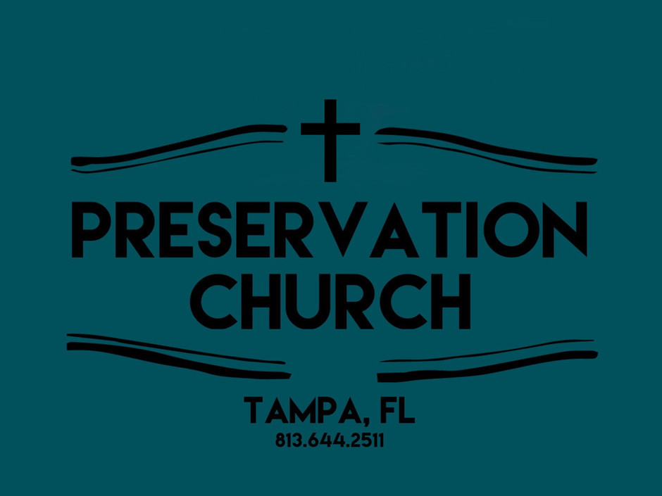 Acts 2 Sermon Series