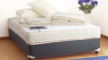 Mattress Cleaning Trial Promo !