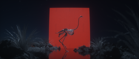 single_red_01_.png