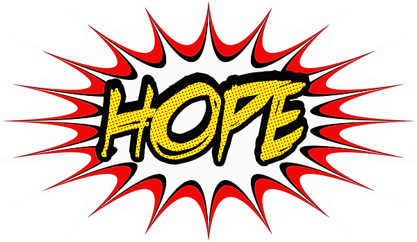 Hope-1.png