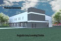 Augusta-rendering.jpg