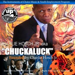 chuckaluck Down with Guns Program.jpg