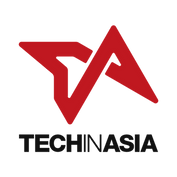 techinasia-logo.png