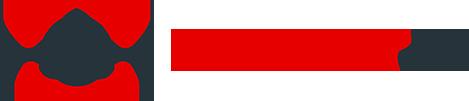 e2me-logo-og