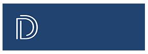 draper-startup-house-logo
