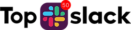 T50Slack-Logo-c_5mia6ptj.png