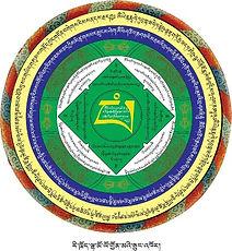 Parnashwari-Protection-Mandala_400px.jpg