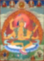 Parnashwari-Yellow.jpg