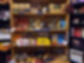 Dharma-Shop_edited.jpg