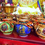 Treasure-Vase-Blessing_edited_Shop.jpg