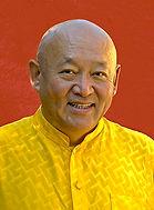 Chetsang-Rinpoche.jpg