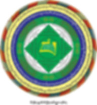 Parnashwari-Protection-Mandala.jpg