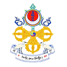 Drikung Meditation Center Logo