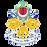 DMC_logo_web.png