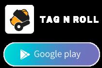 btn_tnr_googleplay.png