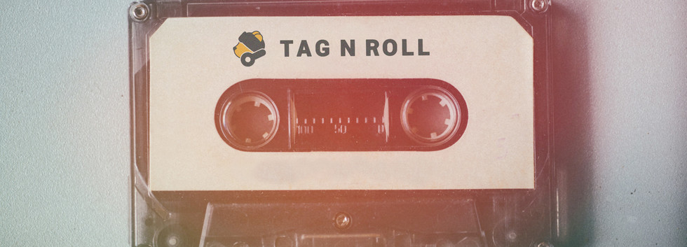 analog-audio-cassette-590663.jpg