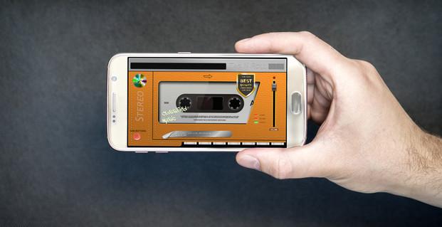 android-blur-cellular-301718.jpg
