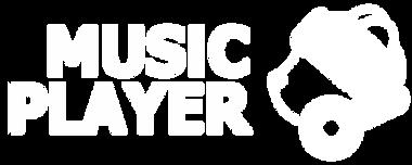 icon_tnr_musicplayer.png