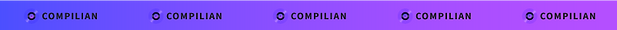 compilian_video_label.png