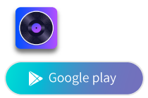 btn_compilian_googleplay.png