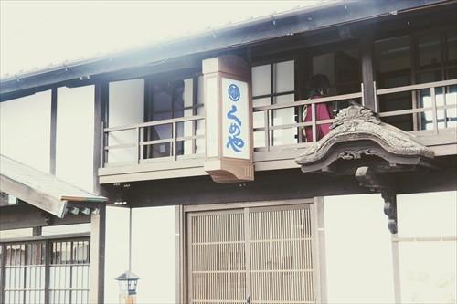【コスプレデー】貸切宿泊でコスプレ満喫してみませんか【3/20~21】