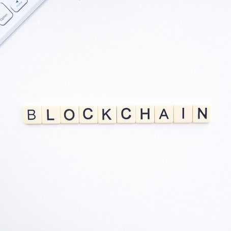 Blockchain, the need for trust, and moral hazard