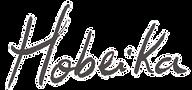 Logo_Hobeika_edited.png
