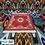 Thumbnail: カーペットマウスパッド(赤色)