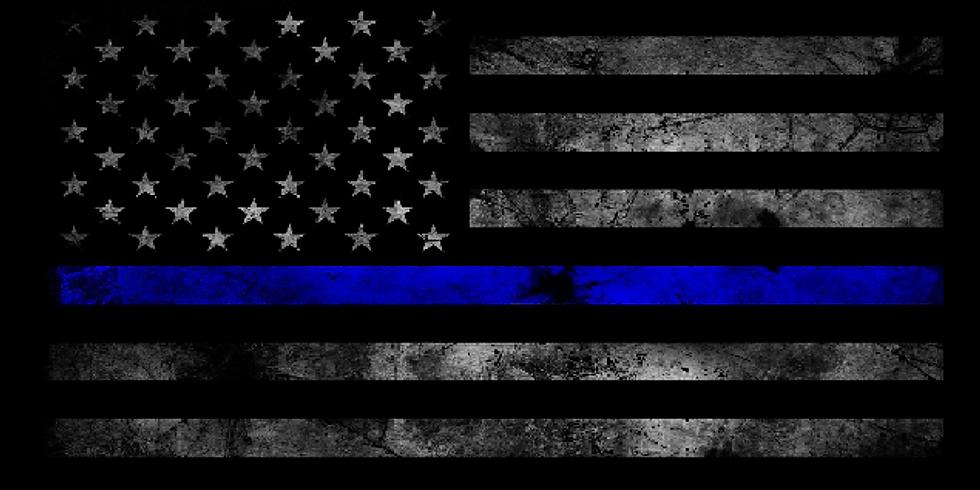 Life After Law Enforcement